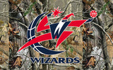 2016 Hot Sale Washington Wizards flag 3x5ft 100D polyester digital printing with 2 metal gromments,free shipping