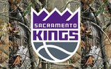 2016 Hot Sale Sacramento Kings flag 3x5ft 100D polyester digital printing with 2 metal gromments,free shipping