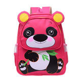 2017 Cute School bags Kids Baby's Bags Children Schoolbags Kindergarten Mini Backpacks Mochilas Infantis Gift