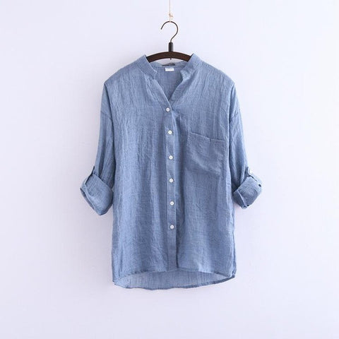 0f19fc4c03 New 2017 Summer Sun Protection Clothing Japanese Small Fresh Cotton Lo –  2018 AT 142 30 (Animetee.com Friends)