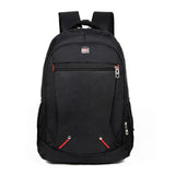 2017 new Laptop Backpack for 15.6 inch Computer Backpacks Male Waterproof Man Business Dayback Women Travel Bags multiple styles