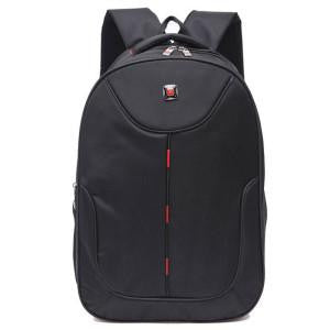 2017 Fashion Brand Waterproof Nylon Men's Backpacks Unisex Women Backpack Bag for 15.6 Laptop Notebook Bag Mochila Feminina-50