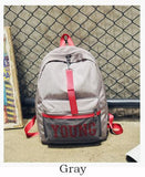 2017  fashion Waterproof Folding Travel Backpack Lightweight Backpack women Casual daily Daypack Large Shoulder schoolbags NB-P5