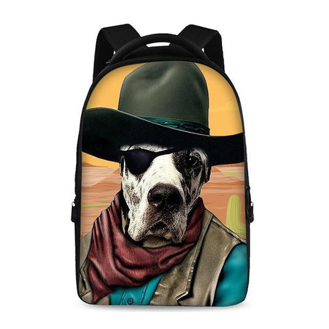 ... Cool animals Backpacks For Teens Computer Bag Fashion School Bags For Primary  Schoolbags Fashion Backpack Best ... 4ad1a6342638f