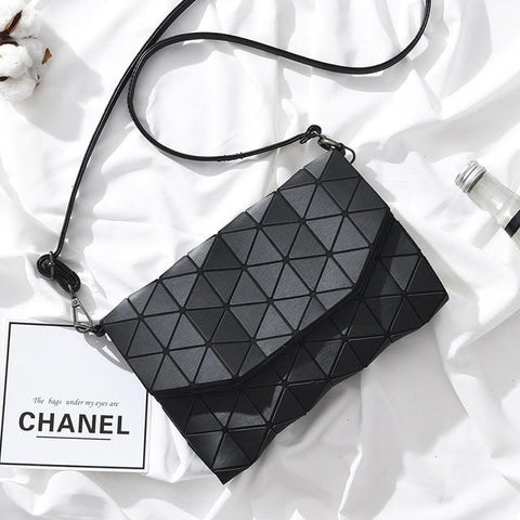 Matte Designer Women Evening Bag Shoulder Bags Girls Bao Bao Flap Hand –  2018 AT 142 30 (Animetee.com Friends) c33de3c9073e