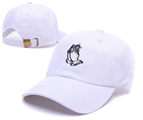 summer Dad Hat white polo caps Curved Brim hats 2017 girls golf sport –  2018 AT 142 30 (Animetee.com Friends) 5ddd21cbc1c