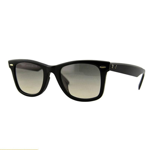 Osilotte Sunglasses men Oculos de sol feminia Sunglasses for men Men's glasses Sun glasses Sunglasses men polarized 003