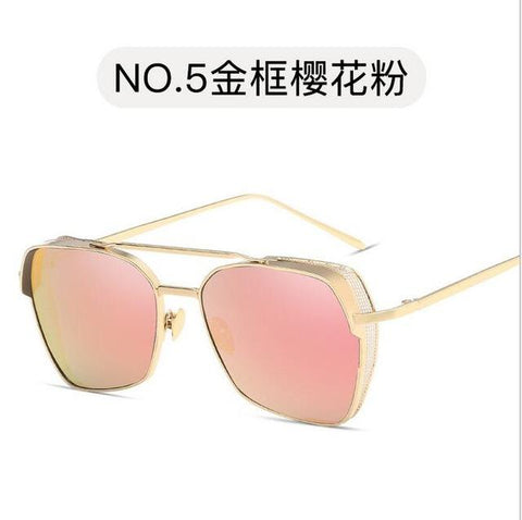 Polarized Sunglasses Women Polaroid Polarized Lenses Women's Glasses Brand Designer Classic Vintage Sun Glasses Driving