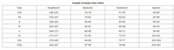 Free Shipping Sailor Moon Crystal Sailor Mars Hino Rei Winter School  Uniform Anime Cosplay Costume