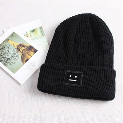 Unisex Beanies Winter Hat For Men Knitted Hat Women Winter Hats For Wo –  2018 AT 142 30 (Animetee.com Friends) 7bb659fb197f