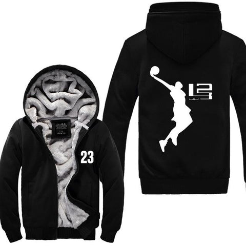 95ca26ccf 2017 Cool Man Hoodie LeBron James Boy Jacket Men Long SleeveThicken Fl –  2018_AT_142_30_(Animetee.com_SBRA)