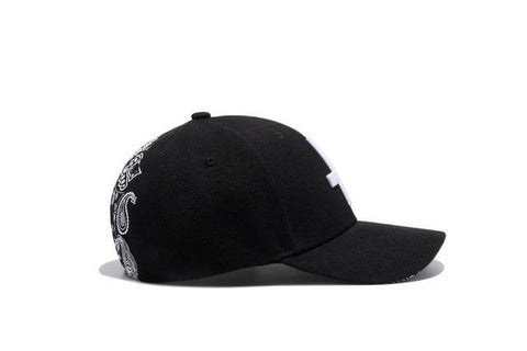 Wuke Fashion Baseball Cap Men Snapback Caps Women Hats For Men Dad Bra –  2018 AT 142 30 (Animetee.com Friends) 9ad03525844