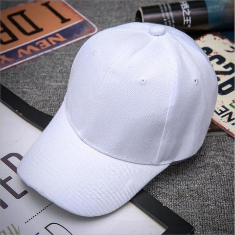 d031f1084e9 PLAIN Suede baseball caps with no embroidered casual dad hat strap bac –  2018 AT 142 30 (Animetee.com Friends)