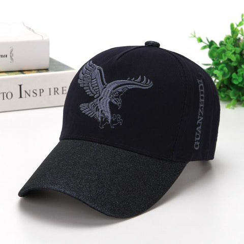 b0952ef65c3 ... 3D EMBROIDERY Baseball Cap Unisex Fashion Women Men Dad Hat Leisure  Summer Caps Hip Hop Casual ...