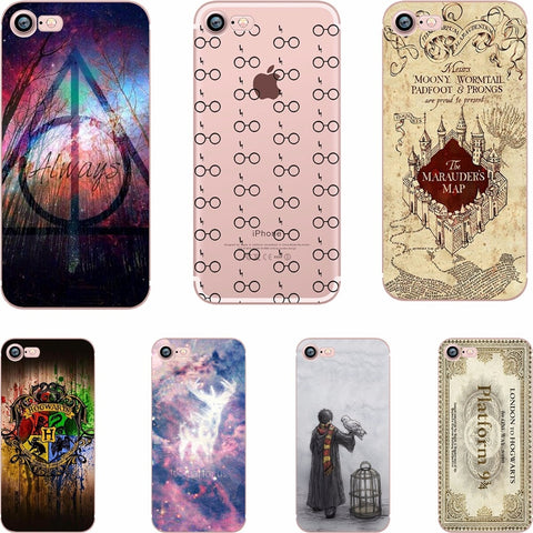Cellphones & Telecommunications Humor Iretmis 5 5s Se 6 6s Soft Tpu Silicone Rubber Phone Case Cover For Iphone 7 8 Plus X Xs Max Xr Alice Tardis Doctor Who