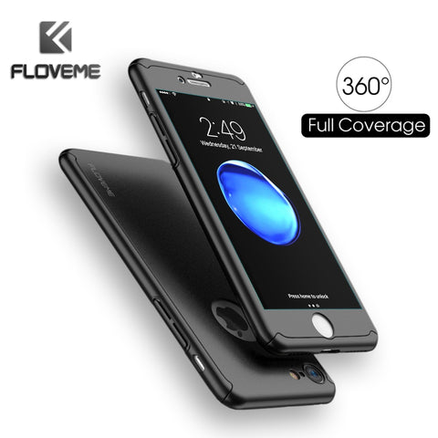 360 iphone case 8