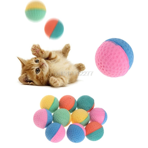 Pet Products Fast Deliver 50*50cm 2019 New Fashion Dog Supplies Pet Dog Bed Orthopedic Round Pet Bed For Dogs Cats Pet Products Blue Grey Aprt3 Attractive Fashion