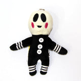 5 Five Nights at Freddy's Plush Doll Toys Chica Bonnie Freddy Foxy Horror Game - Animetee - 7