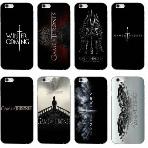 Winter Game of Thrones GOT  sword silicone TPU St phone case For Samsung Galaxy J1 J2 J3 J5 J7 A3 A5 A7 2015 2016 2017 AT_77_7