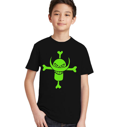 Batman Dark Knight gift Christmas Glow in the dark t shirt,kids fashion clothes,supman,batman,one piece,naruto,game t-shirt,cute boys clothing for boy girls 3-10Y AT_71_6