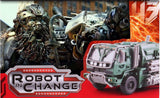 2016 Hot toys Transformation 4 Robots Cars Brinquedos Action Figures Toys Classic kids toys for boys juguetes for gifts Toy - Animetee - 138