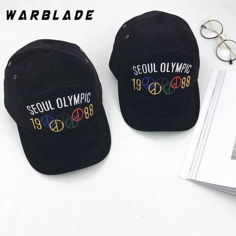 a4456330933 Trendy Winter Jacket 2018 new kpop BIGBANG hat MADE TOUR with the same  section of the