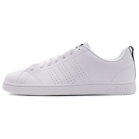 adidas neo advantage clean original