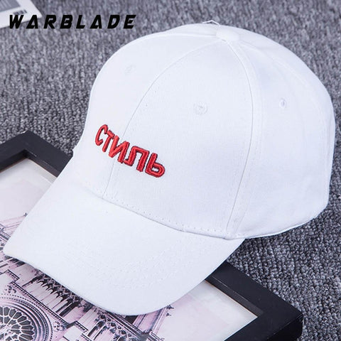 Trendy Winter Jacket n heron preston baseball cap new fashion men women leeter hats justin bieber hip hop caps outdoor casual snapback hats AT_92_12
