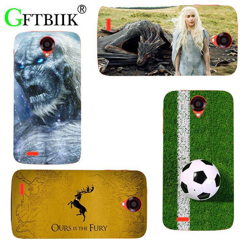 Winter Game of Thrones GOT For Lenovo A859 A 859 Case Hard Plastic Pattern Colored Cases Fashion Printing Phone Bag Flower Shell New  7 AT_77_7