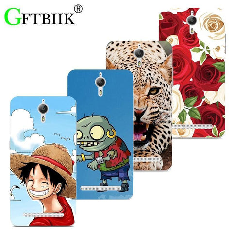Winter Game of Thrones GOT Super Cartoon Pattern Cover For Coolpad Porto S E570 7722 8722V Case Despicable Me 2 Painted Animal  Shell Coque AT_77_7