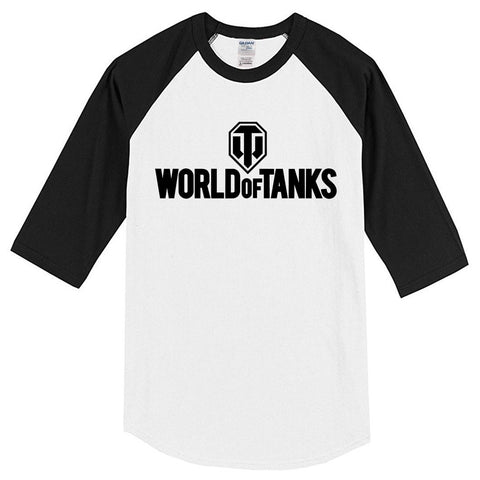Undertale Sans Papyrus 2018 summer raglan T-shirt  fashion men's T-shirts brand clothing crossfit tops kpop Crossfit t shrit for men tee shirt AT_82_8