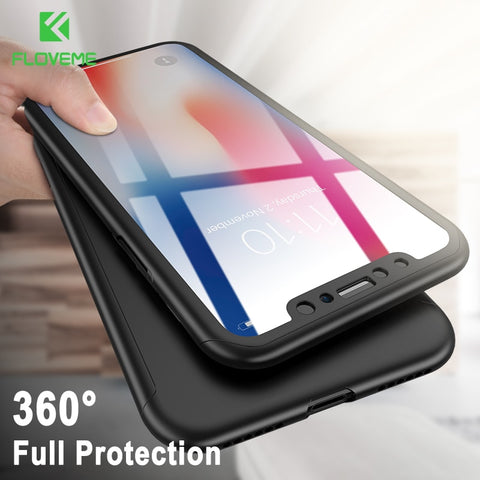 Cellphones & Telecommunications Phone Bags & Cases Aggressive Dr Doctor Who Police Call Box Tempered Glass Tpu Black Case For Iphone X Or 10 8 7 6 6s Plus Xr Xs Max