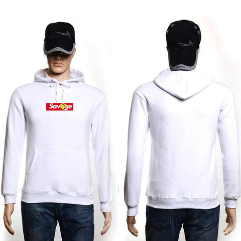 21 Savage Hooded   Box   Men trasher hoodie Cute Printed Bts Hip Hop Cosplay Hoodie Men Women Casual Top SweatshirtKawaii Pokemon go  AT_89_9