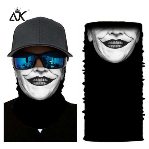 KPOP BTS Bangtan Boys Army ADK Seamless Mask Multifunction Magic Skull Shield Mask Of  Headband Bandana Headwear Scarf Male Balaclava AT_89_10