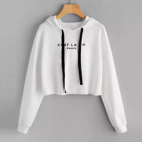 KPOP BTS Bangtan Boys Army marcus and martinus  hoodie clothes Womens Letters Long Sleeve Hoodie Sweatshirt Pullover Tops Blouse AT_89_10