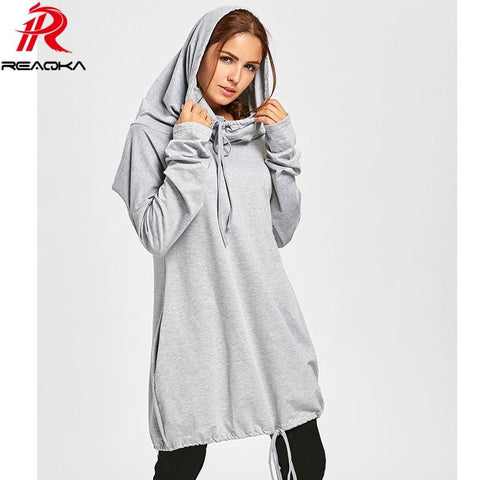 KPOP BTS Bangtan Boys Army Be Hooded  women vintage Fashion Spring autumn Winter Long sleeve Bandage O-Neck clothes Red gray blue  hoodie Cotton AT_89_10