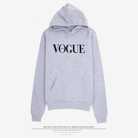 KPOP BTS Bangtan Boys Army Autumn Hoodies Sweatshirt Women VOGUE Printed fashion Hoodies Harajuku hooded Pullovers Ladies fleece Casual streetwear Tops  AT_89_10
