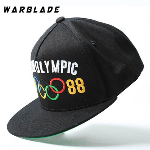 Trendy Winter Jacket 2018 New Bigbang GD Cap K-pop Bts Hoed Clip Letters Baseball Cap Bone Snapback Caps Hip Hop Hat Gorras WAR AT_92_12