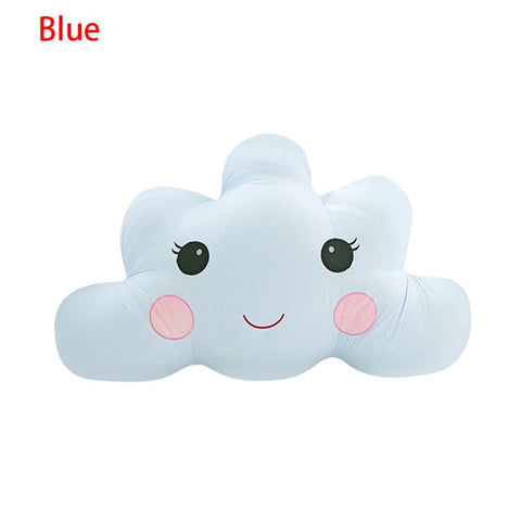 2018 Holding Pillow 3d Creative Decorative Cushion Cute Smiley Face