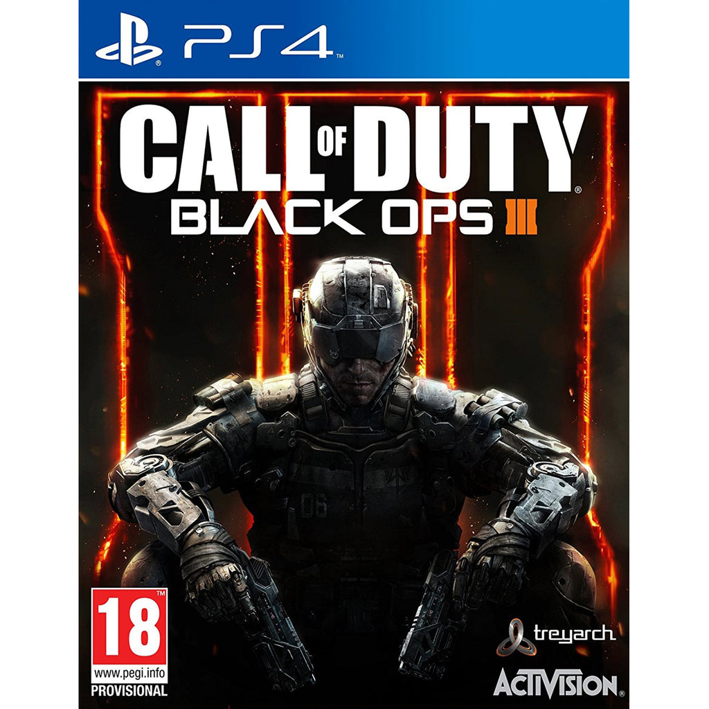 Call of Duty nero ops matchmaking