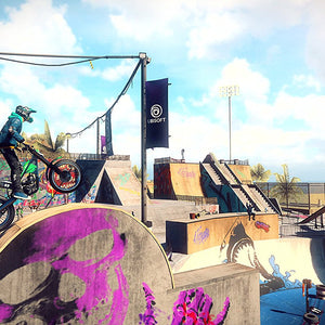 Trials Rising - Xbox One