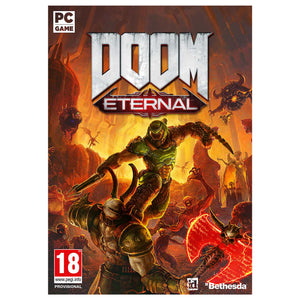 Doom: Eternal - PC