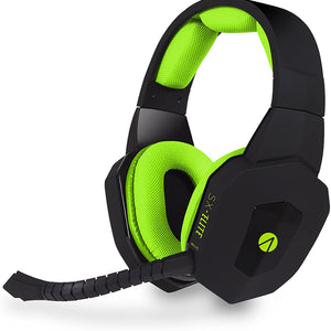 STEALTH SX Elite Stereo Gaming Headset (Xbox One)