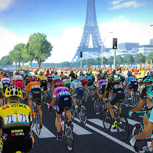 Tour De France: Season 2019 - PS4