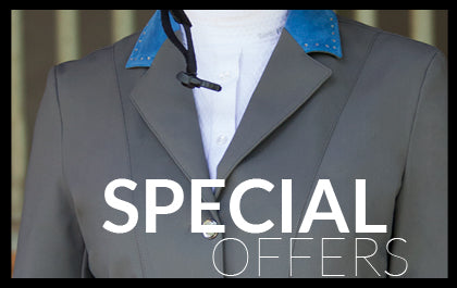 Special Offers Clearance Outlet