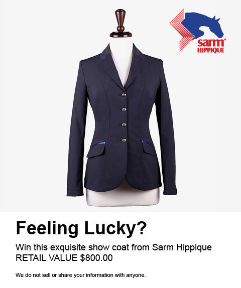 sarm-hippique-coat-win