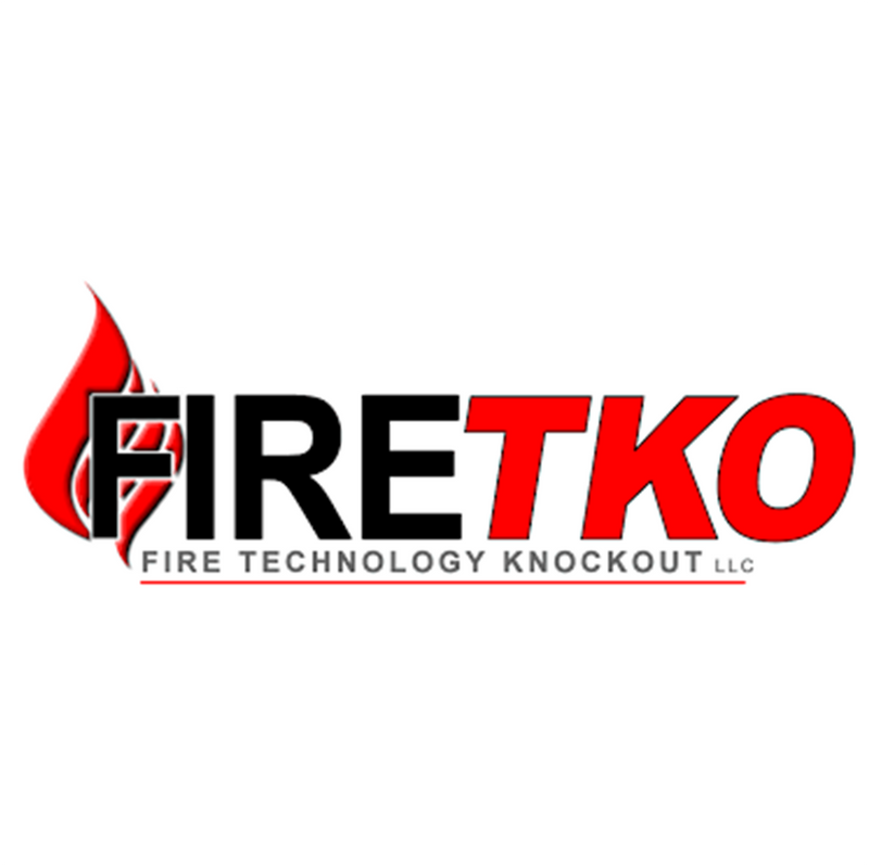 Fire TKO collection