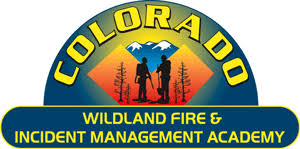 Colorado Wildfire and Incident Management Academy