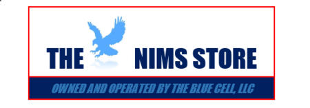 The NIMS Store