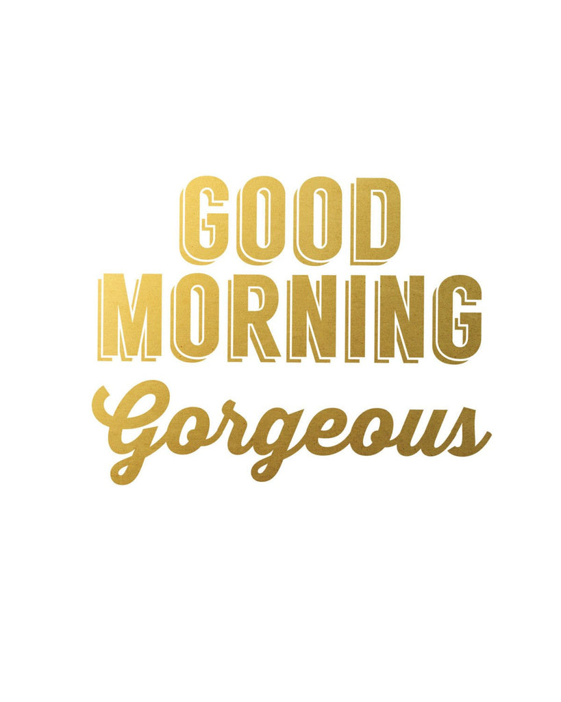 Good morning gorgeous pictures